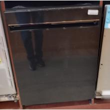 See Details - GE® ADA Compliant Stainless Steel Interior Dishwasher with Sanitize Cycle