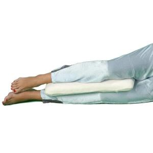 Spine Align posture cushion Board