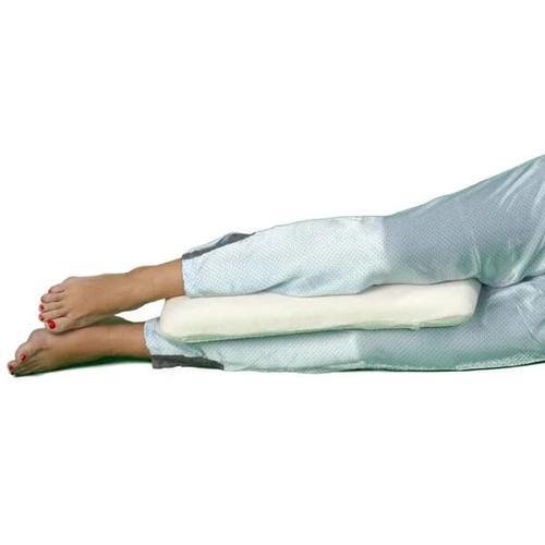 Alex Orthopedic - Spine Align posture cushion Board