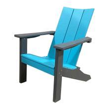Staton- Adirondack Chair