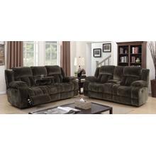 Sadhbh Motion Sofa and Love Seat