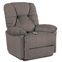 Romulus Power Rocker Recliner