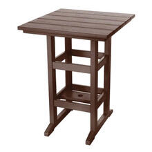 View Product - Counter Height Table