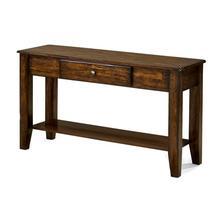 View Product - Kona Sofa Table