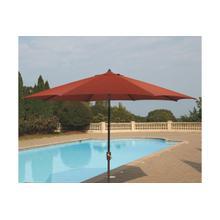 See Details - Large Auto Tilt Umbrella