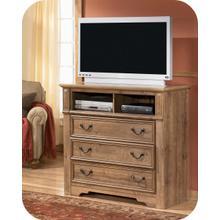 Ashley B170 Whimbrel Forge Bedroom set Houston Texas USA Aztec Furniture
