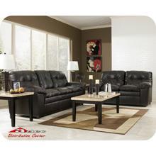 Ashley 12300 Jordon DuraBlend® - Java Living room set Houston Texas USA Aztec Furniture