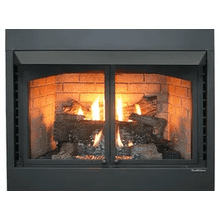 """See Details - BUCK 42"""" VENT FREE BUILDERS BOX"""