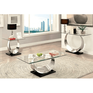 Orla II Table Set (3 C/N)