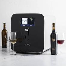 See Details - Super-Automatic Wine Preservation Dispenser