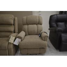 ULTRA COMFORT MEDIUM POWER LIFT RECLINER.