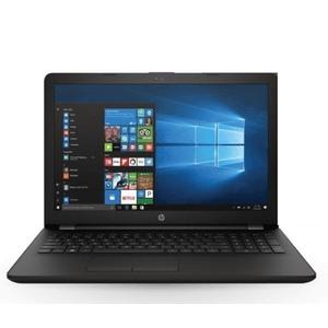 HP HP14DK1003DX AMD ATHLON 3050U 4GB 128GB SSD NO DVD 14 W10 BLACK FINISH