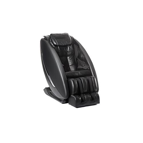 Inner Balance Wellness - Inner Balance Wellness - Ji - Massage Chair with Zero Wall Heated L Track