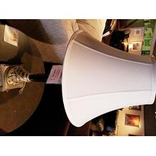 Kathy Ireland French Quarter Table Lamp