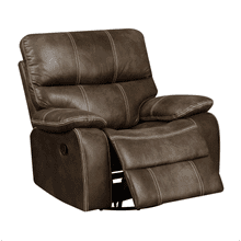 Swivel Glider Recliner ***Limited Stock***