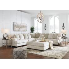 See Details - Rawcliffe 3 Piece Sectional