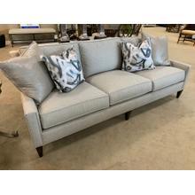 View Product - Lexington's Barclay Butera Belmont Sofa