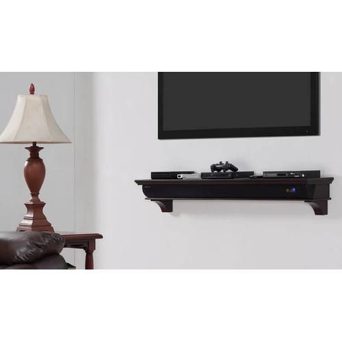 """Bello - 50"""" Sound Shelf"""