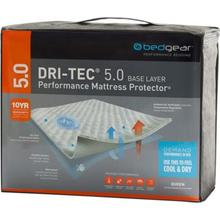 Bedgear DRI-TEC 5.0