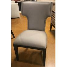 See Details - Set of 4 chairs