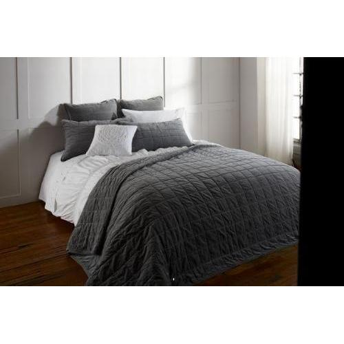Veloute Quilt