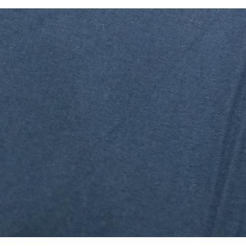 Dream Guard - Navy Sheet Set