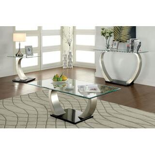 Roxo Table Set (3 C/N)