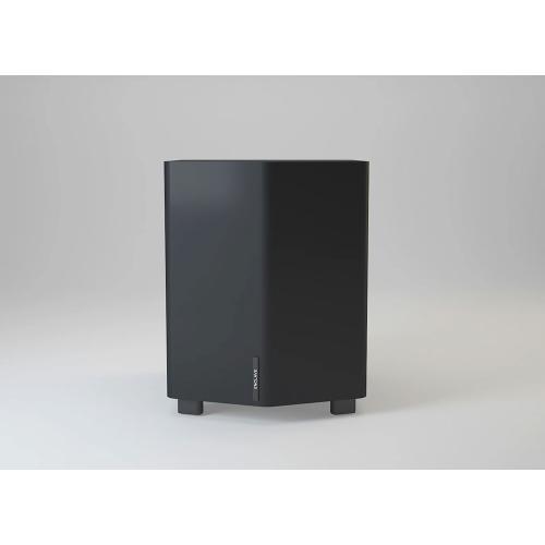 "Enclave Audio - CINEHOME II Subwoofer - 8"" Wireless Subwoofer"