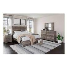 See Details - Ashley Ralinski Bedroom Set
