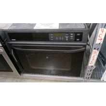 See Details - KENMORE WALL OVEN