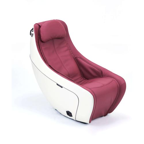 CirC - Premium SL Track Heated Massage Chair - Assorted Colors