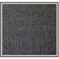 Callee Element Slate Fabric