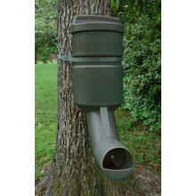 MAX75-gravity feeder