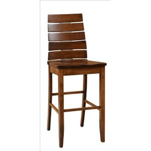 Amish Furniture - Alcoe Collection