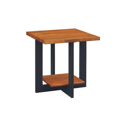 Country Value Woodworks - Reno End Table