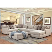 See Details - Olympia Sectional