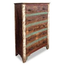 Bombay Dresser