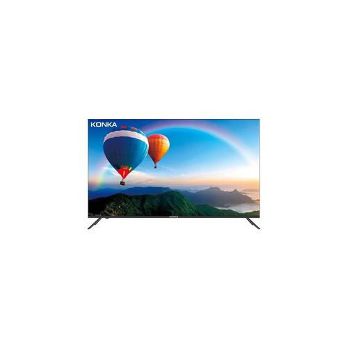 Konka 43U55A 43 inch U5 Series 4K UHD Android Smart TV