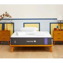 View Product - The Nectar Premier Mattress