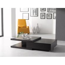 Modern Coffee Table HK 19