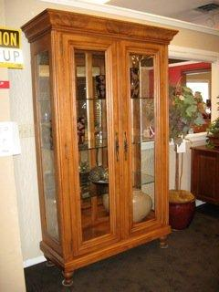 Lexington Tommy Bahama Cabinet