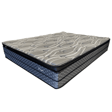 View Product - Ginger Full Mattress