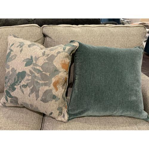 Intermountain Furniture - Sofa