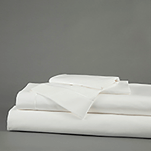 Degree 5 Sheet Set - Pure White