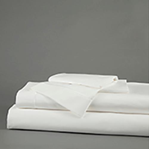 Dreamfit - Degree 5 Sheet Set - Pure White