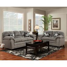 1250 Washington Living Room Victory Lane Dolphin Houston Texas USA Aztec Furniture