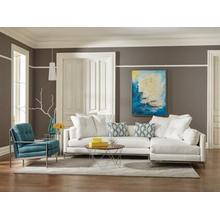 See Details - 2PC - Cordoba Sectional