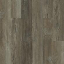 Cross Sawn Pine - Antique Pine