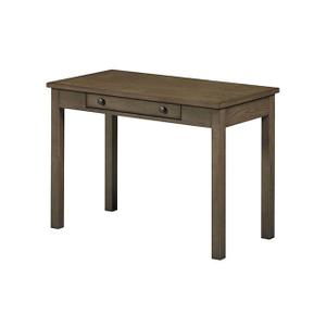 Winners Only Inc - Eastwood Writing Desk