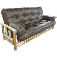 W1466 Futon Sofa